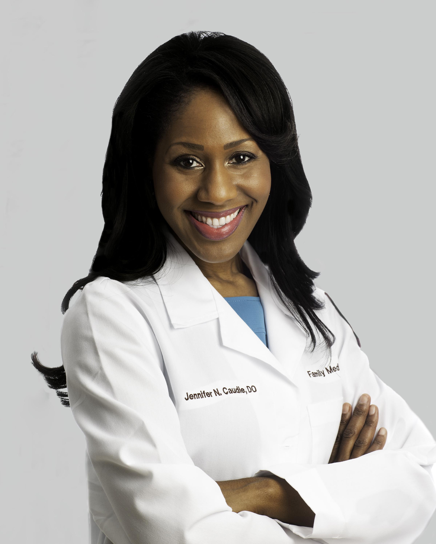 Physician Assistant princeton university majors