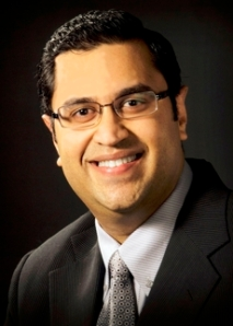 Dr. Amit Shelat